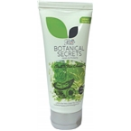 Gentle Face Cleanser - (Heals & Protects) For All Skin Types